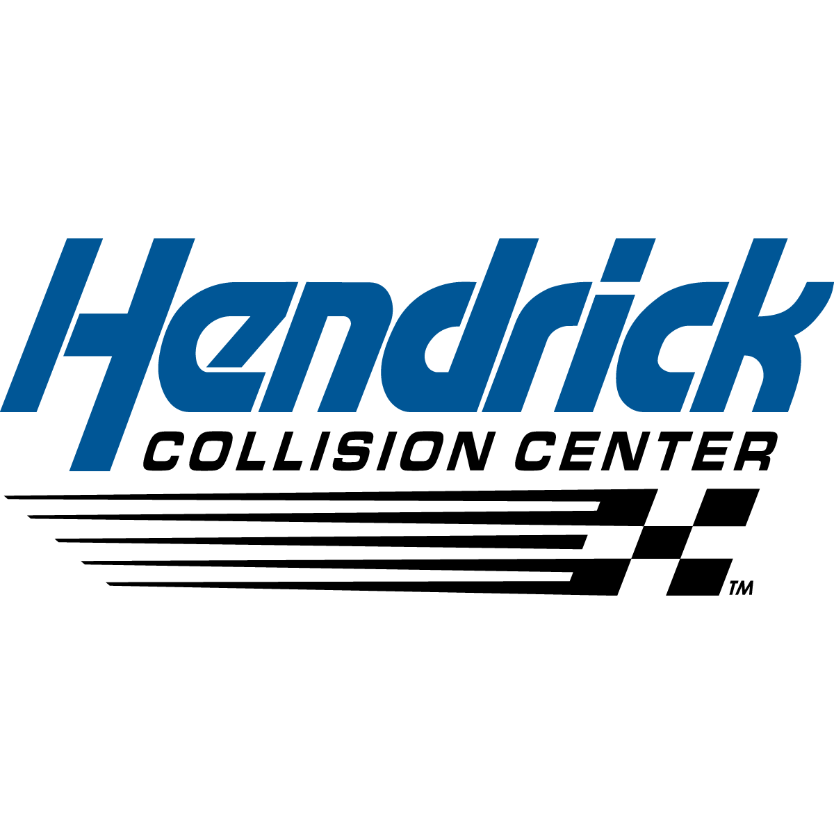 About Hendrick Collision Dale Earnhardt Jr Chevrolet