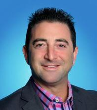 Dean Shiff Agent Profile Photo