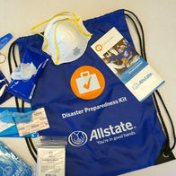 Craig-Grinberg-Allstate-Insurance-Trinton-Falls-NJ-sq-disaster-preparedness-kit-auto-home-life-agent-agency
