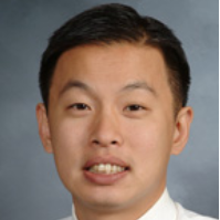George Shih, MD