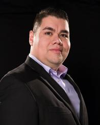 Photo of Farmers Insurance - Luis Gonzales