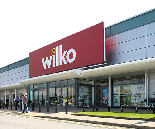 Wilko dartford unit 7 priory centre dartford about wilko dartford negle Images