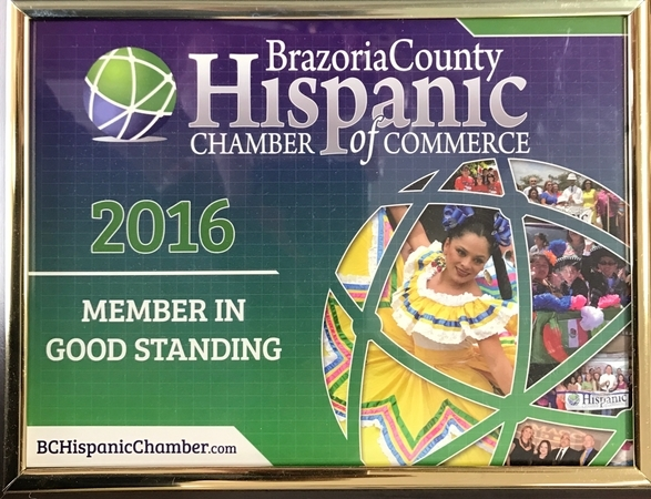 hispanic single men in chambers county Mar 2016 cost of living index in chambers county: (87% for white non-hispanic residents 1,339 single-parent households (868 men.