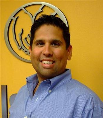 Allstate Insurance Agent Roy Zamarippa