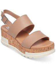 Shoe Store Macy S Ridgedale Minnetonka Mn