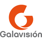 Galavision Cable Network (GALA) Waukegan