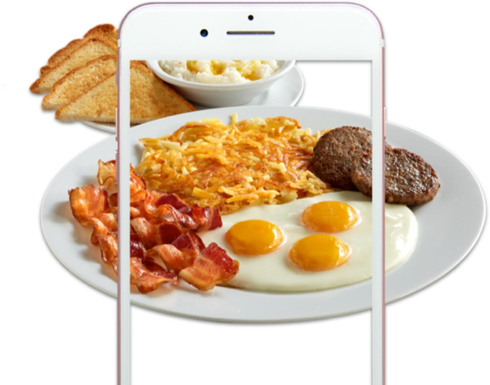 Huddle House Online Ordering