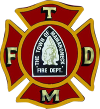 The Town of Mamaroneck Fire Department