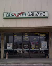 Shoprite money market loans picture 5