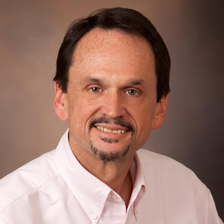 Photo of Craig Mills, M.D.
