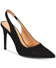 Image of Material Girl Darcie Pumps, Created for Macy's