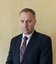 Oleg Tsybulskiy Agent Profile Photo