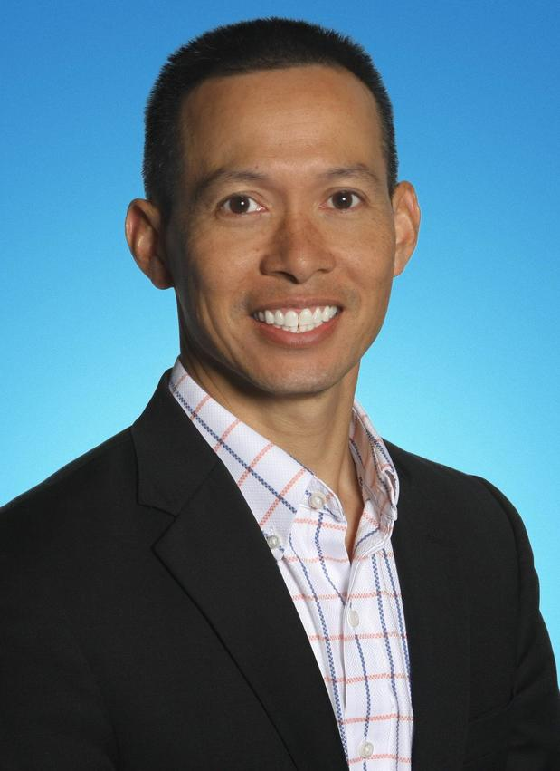 Allstate Insurance Agent Michael Mantong
