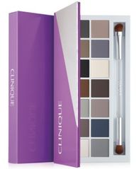 Image of Clinique Party Eyes Palette