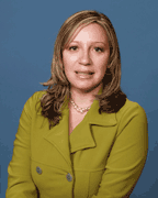 Ana Rivera, Insurance Agent