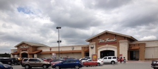 Tom Thumb Hwy N 287 Store Photo
