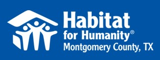 Herminia Sitter - Support for Habitat for Habitat for Humanity of Montgomery County