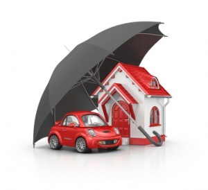 Umbrella liability policies are for everyone.