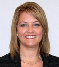 Jennifer Ladd Agent Profile Photo