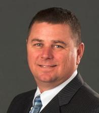 Allstate Agent - Duane Hall