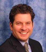 Henry Ricci Agent Profile Photo