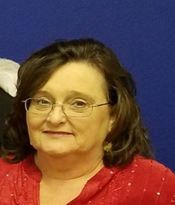 Photo of Debbie Venable
