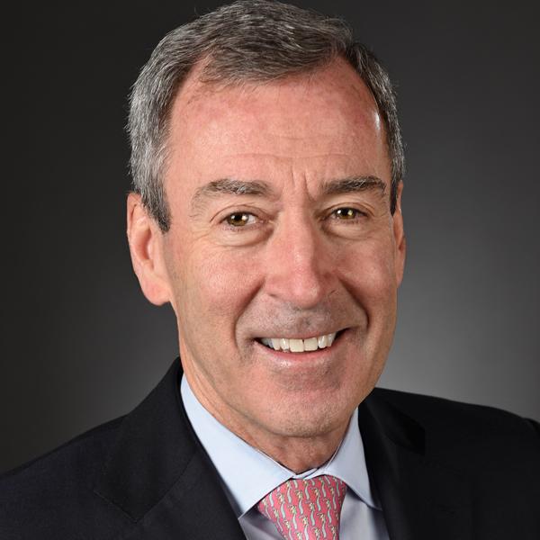 Northern Trust Chicago | Wealth Management, Asset Management