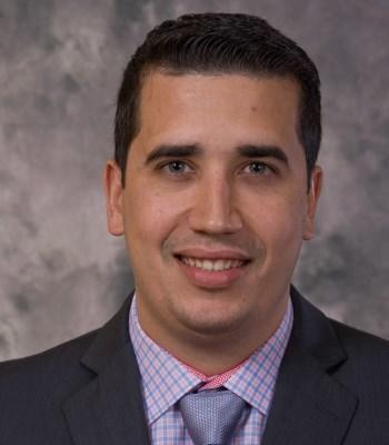 Allstate Insurance Agent David Rodriguez