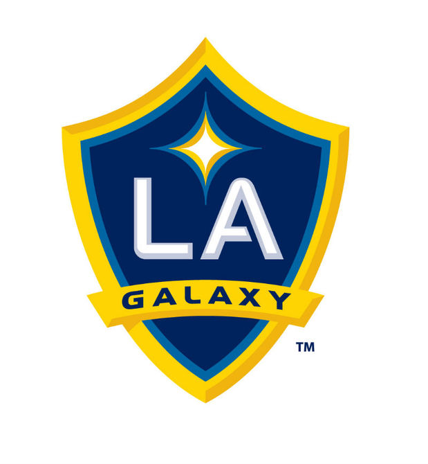 Avo Donoyan - Meet Me at the LA Galaxy Match