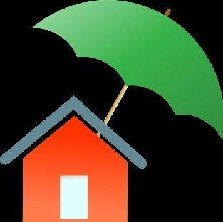 Homeowners Insurance from Farmers