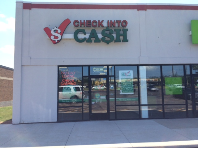$2,650 Payday Loans Online Ohio (OH)
