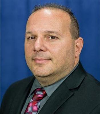 Allstate Insurance Agent Richard Caivano