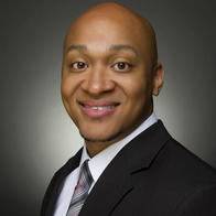 Guild Mortage Mansfield Sales Manager - Demond Johnson