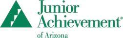 Wayne Smith - Allstate Foundation Helping Hands Grant for Junior Achievement of Arizona