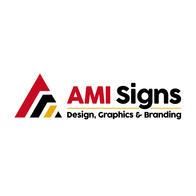 AMI Signs