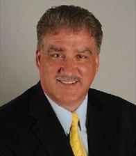 Mark Ellison Agent Profile Photo