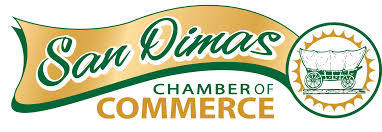 San Dimas Chamber of Commerce
