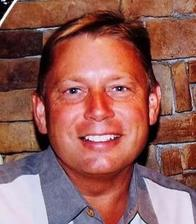 Ken Gress Agent Profile Photo