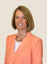 Photo of Debbie Brill