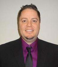 Michael Schaeffer Agent Profile Photo