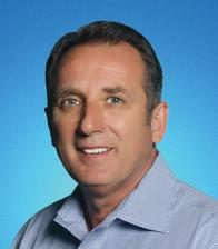 Brian T. McMahon Agent Profile Photo