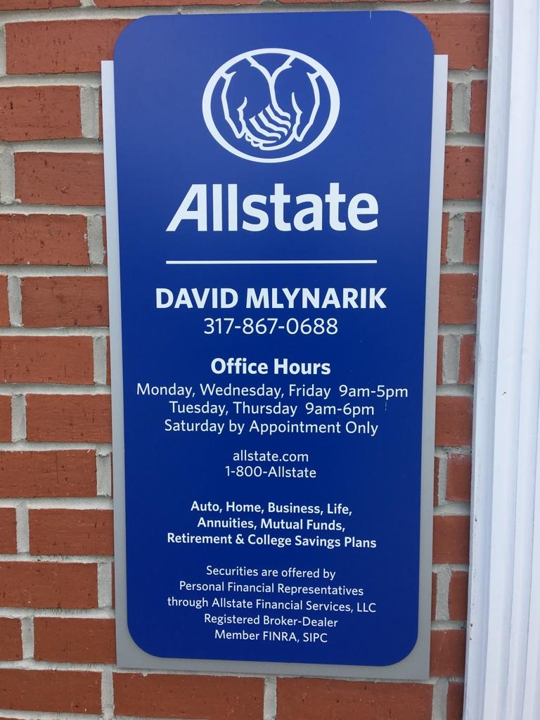 Allstate Term Life Insurance Quote Life Home & Car Insurance Quotes In Westfield In  Allstate