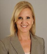 Allstate Agent - Cindy Deschamps
