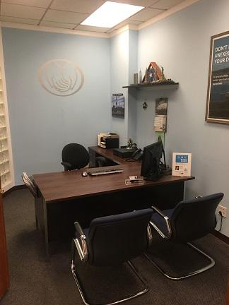 Allstate | Car Insurance in Smithtown, NY - Jeff Troiano