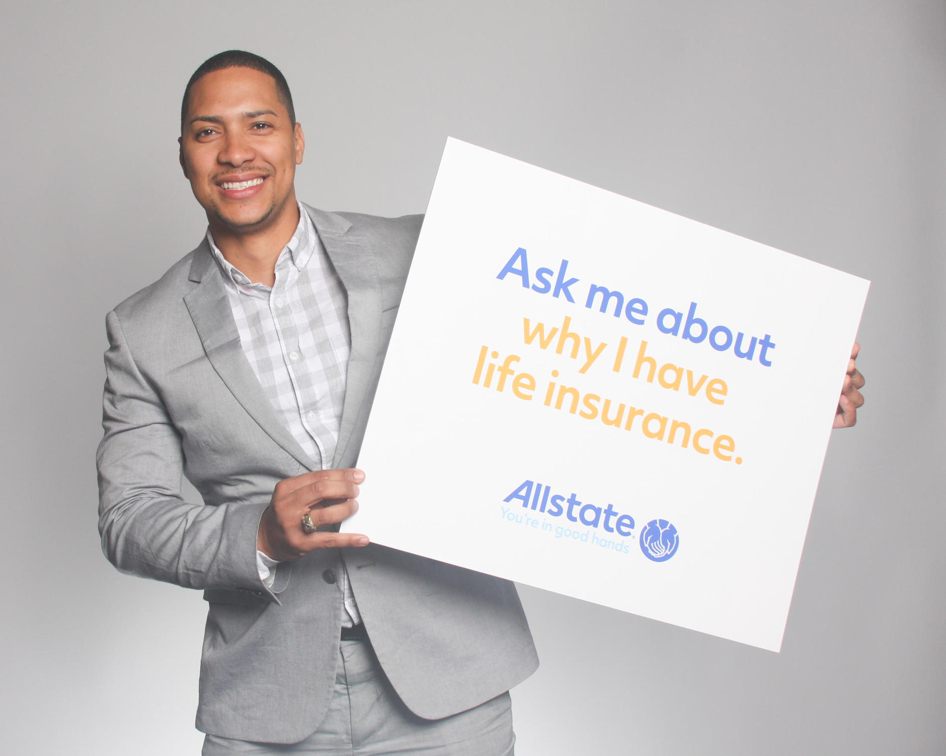Allstate | Car Insurance in Bridgeport, CT - Nate Moran