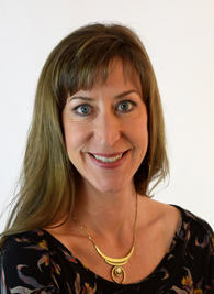 Photo of Wendy Frazier, Insurance Producer/Customer Service Representative