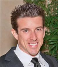 Patrick Gambale Agent Profile Photo