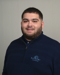 Photo of Farmers Insurance - Hussein Kadouh