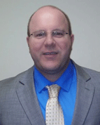 James Funaro, Insurance Agent