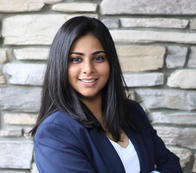 Guild Mortage Seattle Mortgage Specialist - Naz Patel